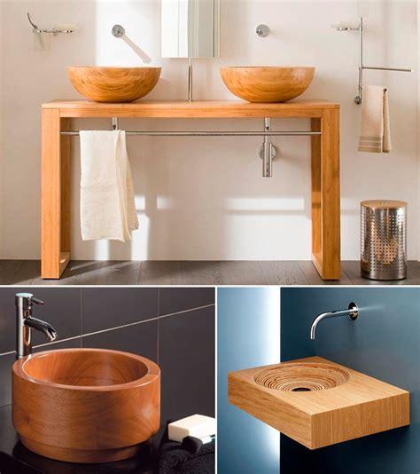 lavabo baño mueble para fregadero de cemento