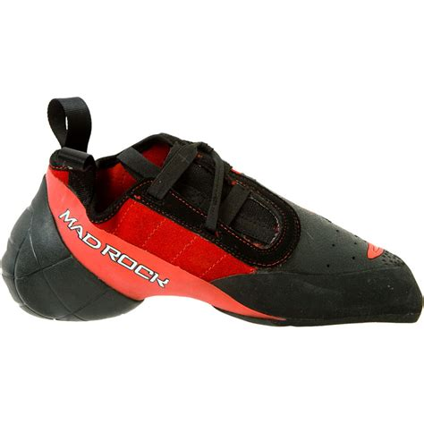 mad rock climbing shoes review mad rock climbing shoes review 28 images 10 best rock