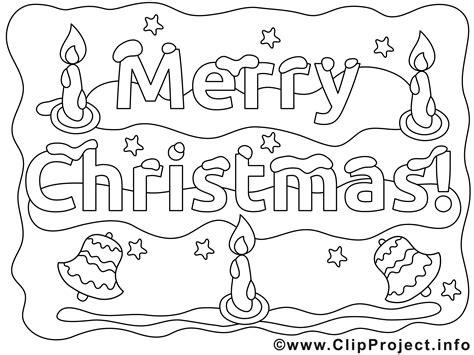 weihnachtsbaum malen weihnachten bilder malen