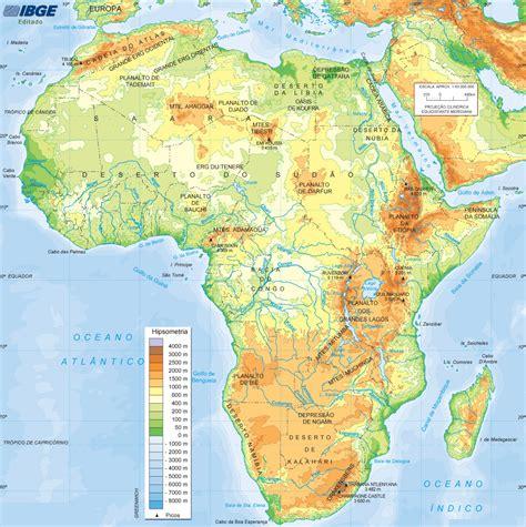 Search Africa Mapa Fisico De Africa Search Results Calendar 2015