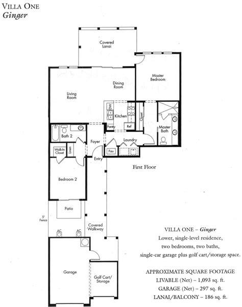 kapolei design guidelines glamorous plantation floor plans ideas best interior