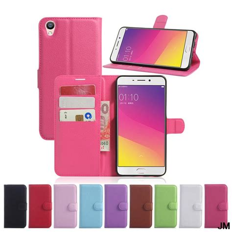 Oppo F1plus F1 R9 Softcase Casing 3d Tpu popular oppo f1 plus buy cheap oppo f1 plus lots from china oppo f1 plus suppliers on aliexpress