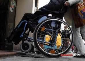 ufficio disabili comune gibilaro quot attivare l ufficio per i diversamente