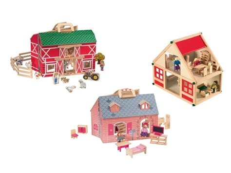 wooden dolls house ireland dolls houses ireland 28 images 78 best images about children on gifts for pink