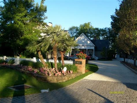 oak cottages fairhope al 301 moved permanently