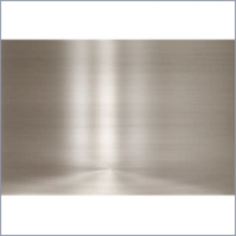 Types Of Backsplashes For Kitchen by 304 Stainless Steel Sheet 4 Finish
