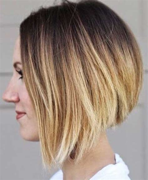 pictures of a line bob a line bob haircut pics you will love bob hairstyles