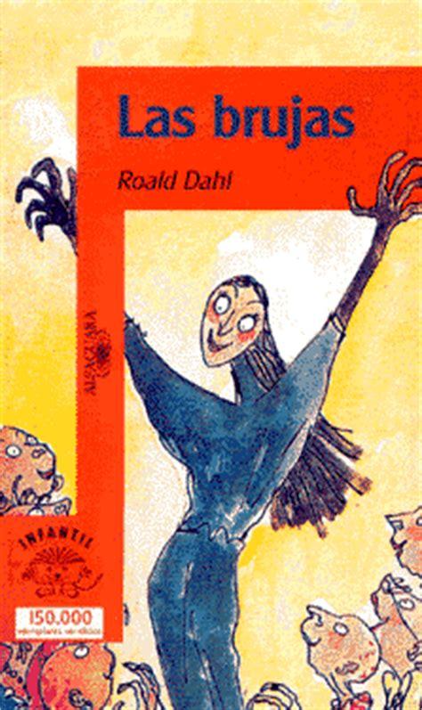 leer las brujas the witches alfaguara clasicos libro e pdf para descargar las brujas