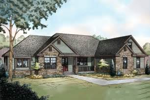 style ranch homes ranch style house plan 3 beds 2 50 baths 2283 sq ft plan