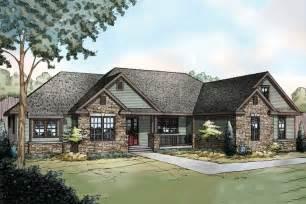 ranch style house plans ranch style house plan 3 beds 2 50 baths 2283 sq ft plan 124 887