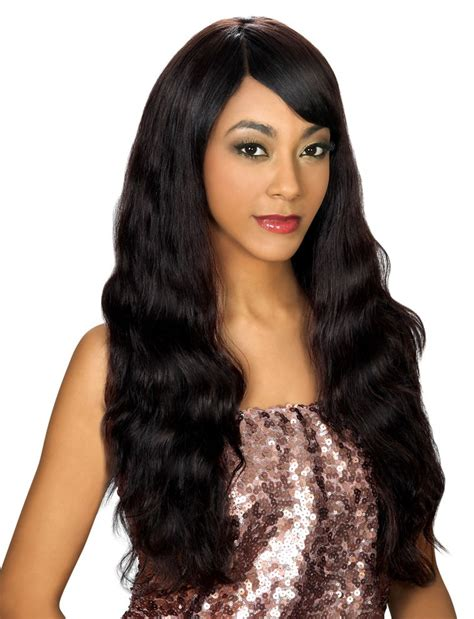 brasilian remy hair curly weave hair with invisible line hairstylegalleries com