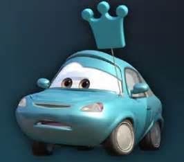 Cars Wiki Polly Puddlejumper Pixar Wiki Disney Pixar Animation