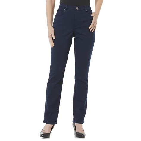 s colored basic editions s classic fit colored
