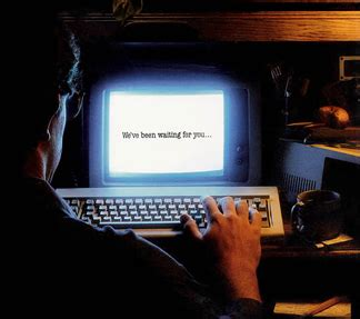 film kategori hacker 10 bukti kehebatan para hacker dunia zero cool