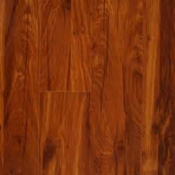 Laminate flooring cherry laminate flooring review