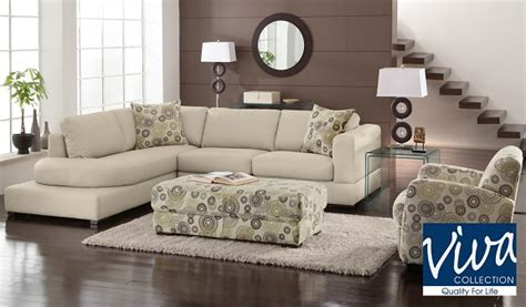 the room place furniture sunroom furniture for summer the roomplace