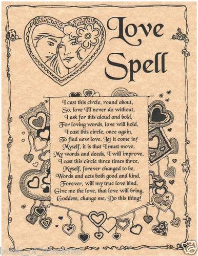 wicca book of spells a book of shadows for wiccans witches and other practitioners of magic books spell book of shadows page bos pages witchcraft wicca