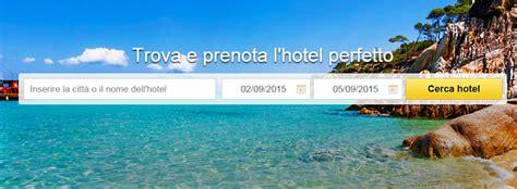 siti per prenotare appartamenti viaggi siti per trovare e prenotare hotel e alloggi su