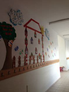 puppy preschool near me near east preschool family theme near east preschool preschool family