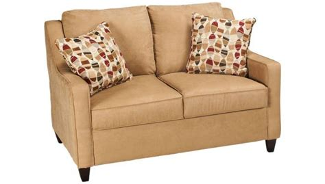 Sleeper Sofa Clearance Sleeper Sofa Clearance Furniture Pinterest