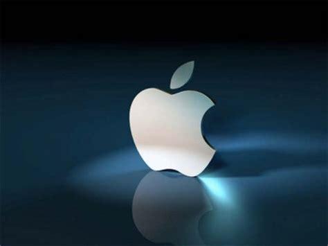 apple england apple uk complaints 0844 409 6498 phone number