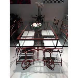 meuble salle 224 manger meuble salle 224 mangers