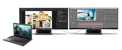 Led Monitor Aoc Q2963pm Led 29 1 aoc q2963pm 29 inch ips 21 9 led lit monitor 2560 x 1080 resolution 5ms 50m 1