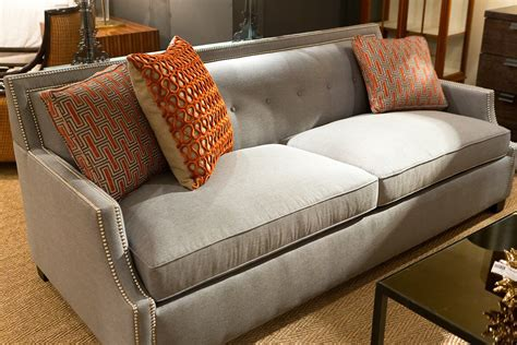 bernhardt franco sectional franco sleeper sofa bernhardt furniture luxe home