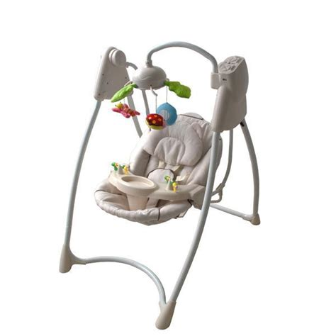 electric infant swing china baby swing chair ty 802 china electric baby