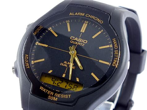 Casio Original Aw 90h 9ev aaa net shop rakuten global market casio casio standard