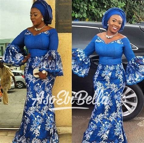 bella aso ebi ankara bellanaija weddings presents asoebibella vol 183 the