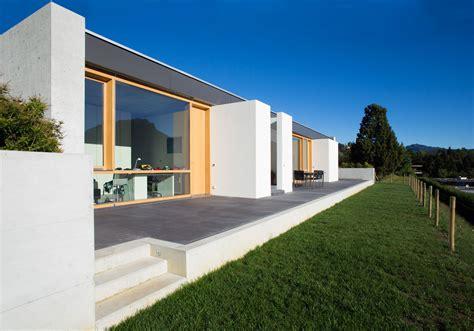 Studi Architettura Lugano by Casa Generali Lugano Felder Steiger Studio Di