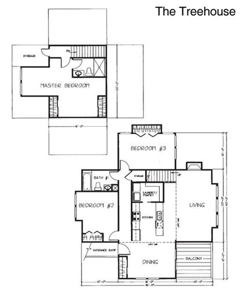 floor l tree design tree house floor plan singapore thefloors co