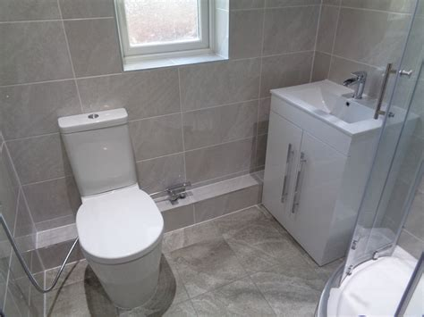 easy way to clean bathroom tiles bathroom converted to shower room in wyken coventry