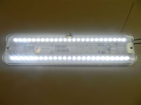 led lights for rv interior newsonair org