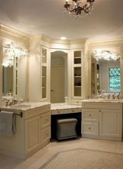 Master Bathroom Ideas 2017 | 32 best master bathroom ideas and designs for 2017