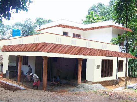 Kerala Veedu Plans Photos by Kerala Veedu Photos Studio Design Gallery Best Design
