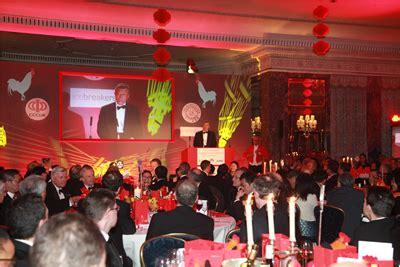 new year dinner speech speech by h e ambassador liu xiaoming at the icebreakers