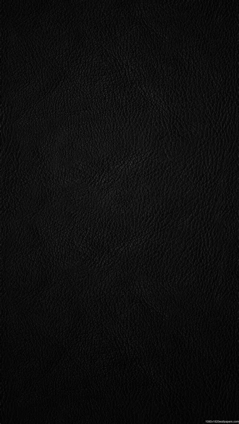 wallpaper black hd for mobile 1080x1920 black simple wallpapers hd