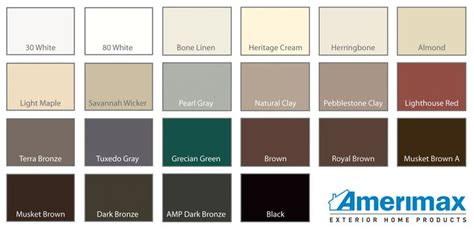 paint colors at menards metal home siding metal homes