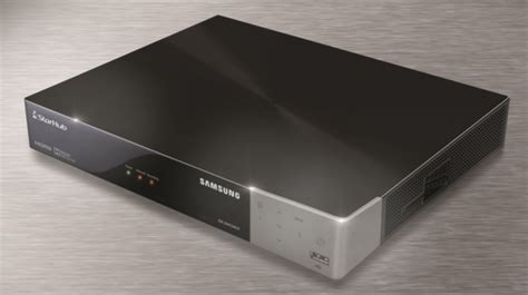 Set Box Tv Digital Samsung starhub tv to use samsung hd interactive set top box