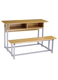 school benches supplier hpl benches school benches manufacturer in dubai uae