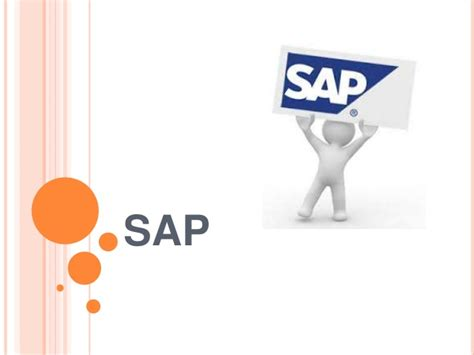 Https Www Slideshare Net Fmisbell Sap Mba Impact Overview 2016 presentation sap