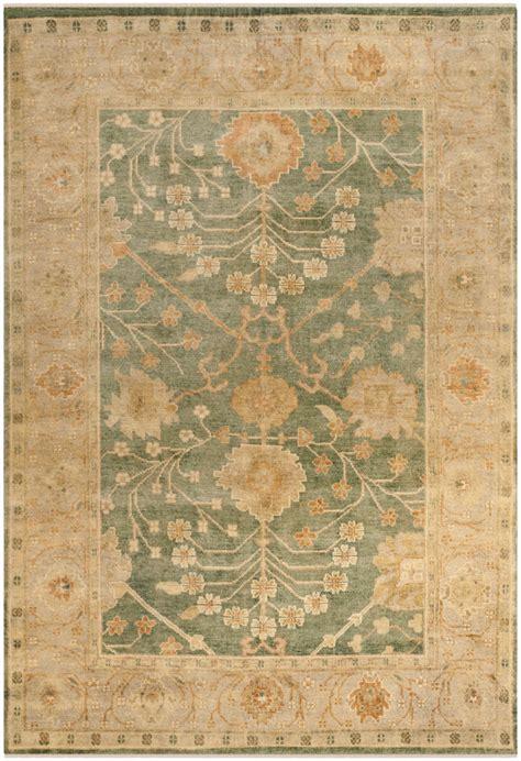 safavieh oushak rugs rug osh117a oushak area rugs by safavieh