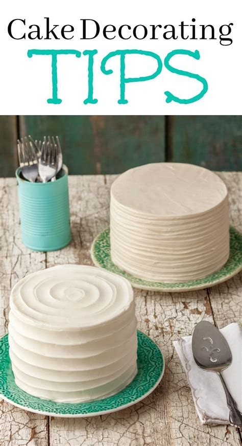 25 best ideas about cupcakes decorating on