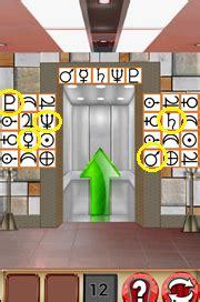100doors and rooms escape lvl75 100 doors rooms escape level 12 walkthrough