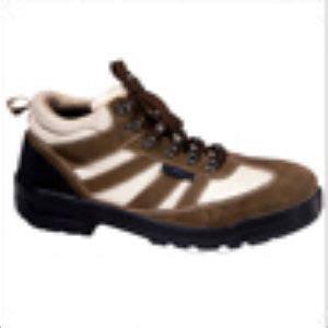 Lu Led Mobil Timor chaussures timor alg 233 rie