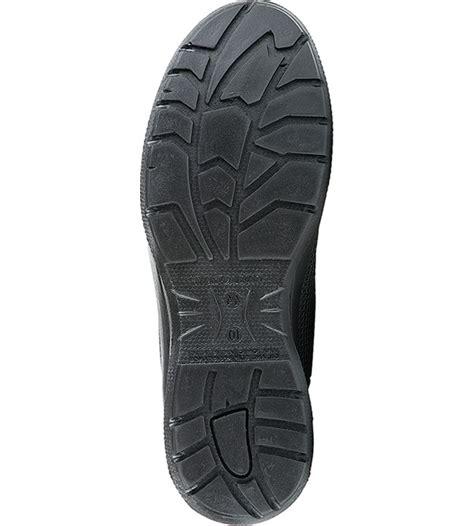 Chaussure De Securite Sans Lacet 5038 by Chaussures De S 233 Curit 233 Sans Lacets L 233 G 232 Res Et Sans M 233 Tal