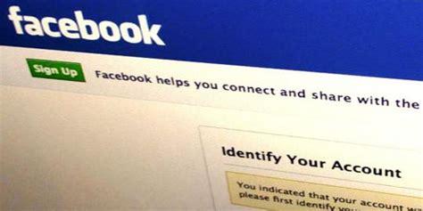 cara membuat akun facebook lebih dari satu 6 cara mudah mendeteksi akun facebook palsu majalah robek