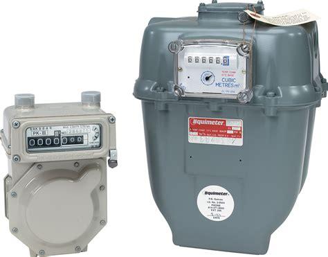 Meter Gas Air Sling Accessories Gas Totaling Meters From Hi